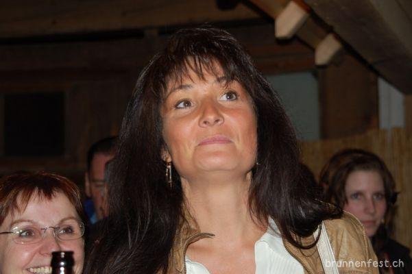 2008_009.jpg
