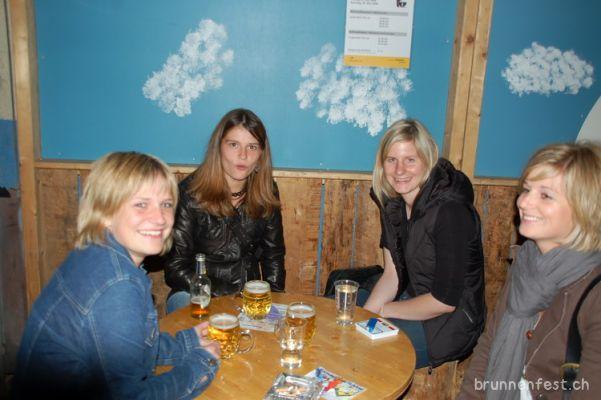 2008_041.jpg