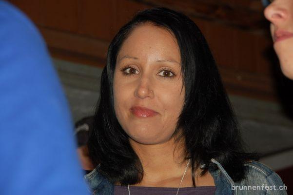 2008_045.jpg