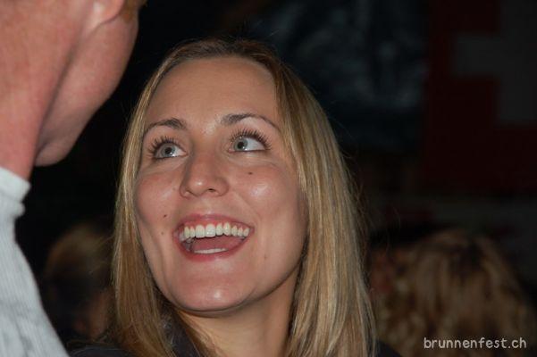 2008_050.jpg