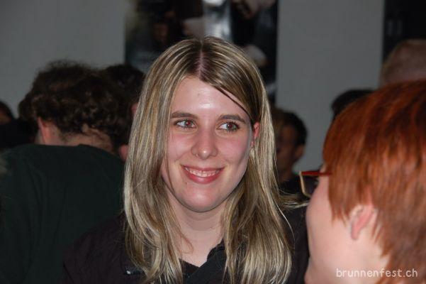 2008_059.jpg