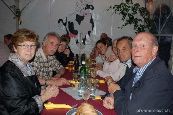 2008_065.jpg