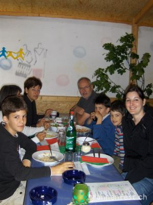 2008_087.jpg
