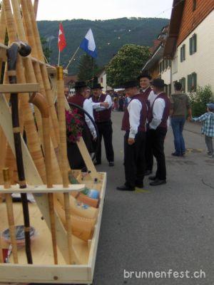 2008_122.jpg