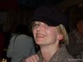 2008_052.jpg