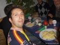 2008_140.jpg