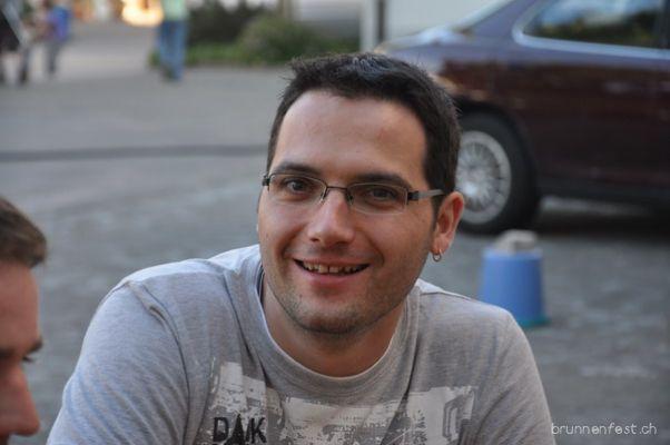 2009D_077.jpg