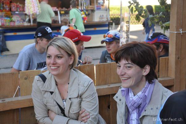 2009D_084.jpg