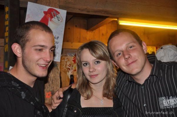 2009F_043.jpg