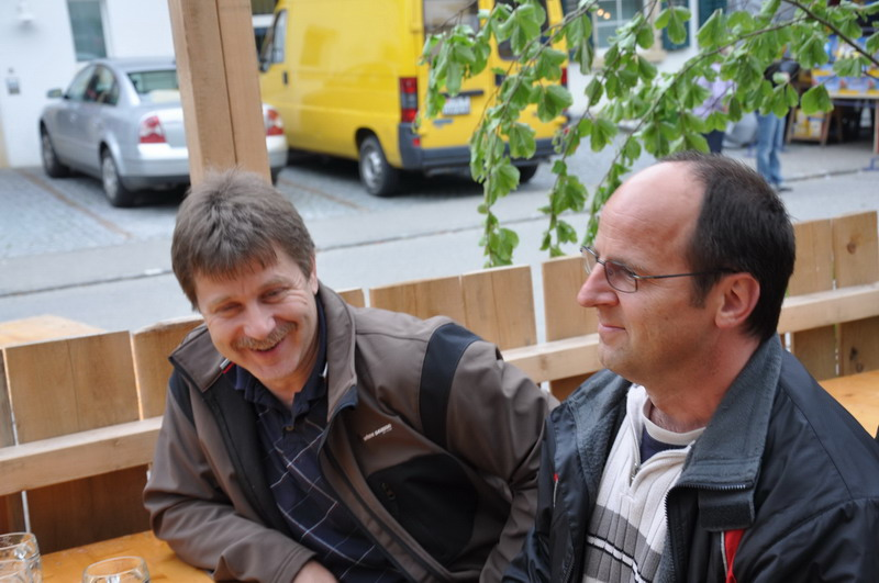 2010_D_060.jpg