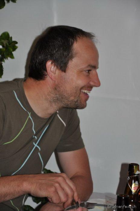 2010F_194.jpg