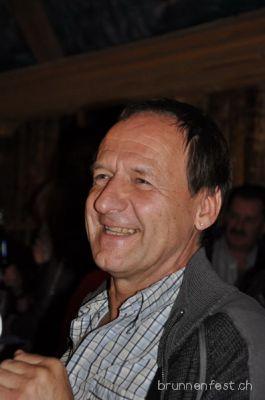 2010F_278.jpg