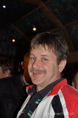 2010F_279.jpg