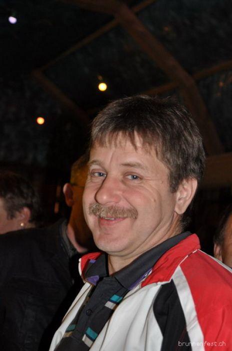 2010F_280.jpg