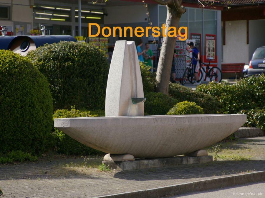 2012D_001.jpg