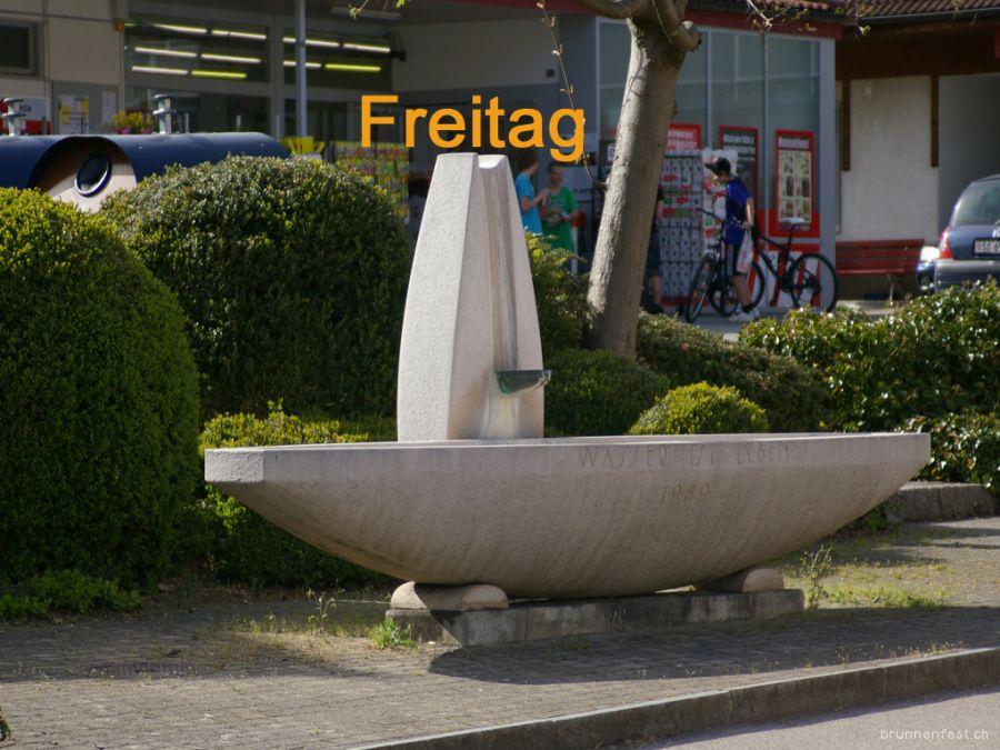 2012F_001.jpg