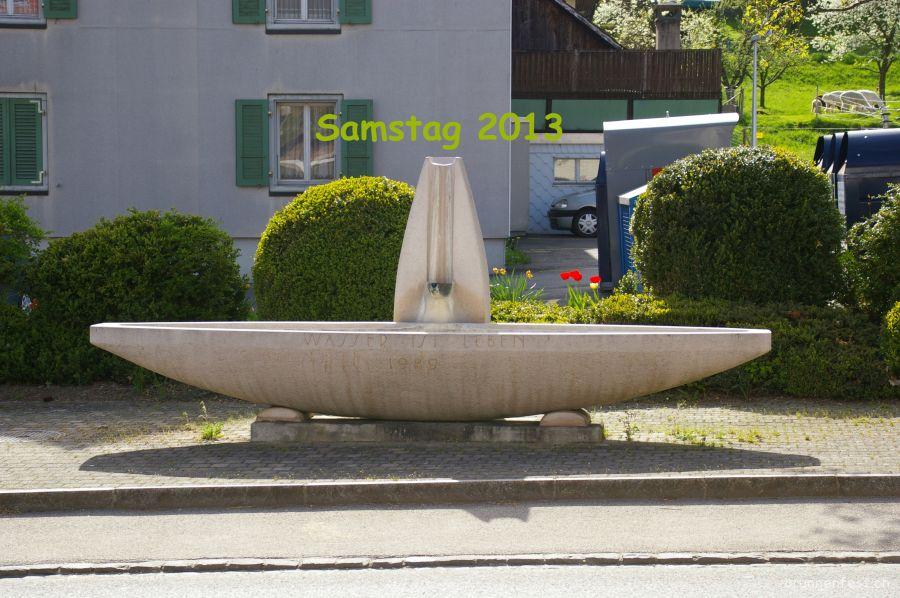 2013S_002.jpg