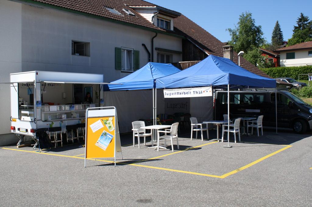 Brunnenfest 2015 019.JPG