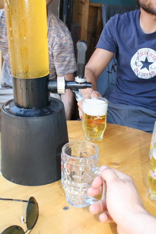 Brunnenfest 2015 056.JPG