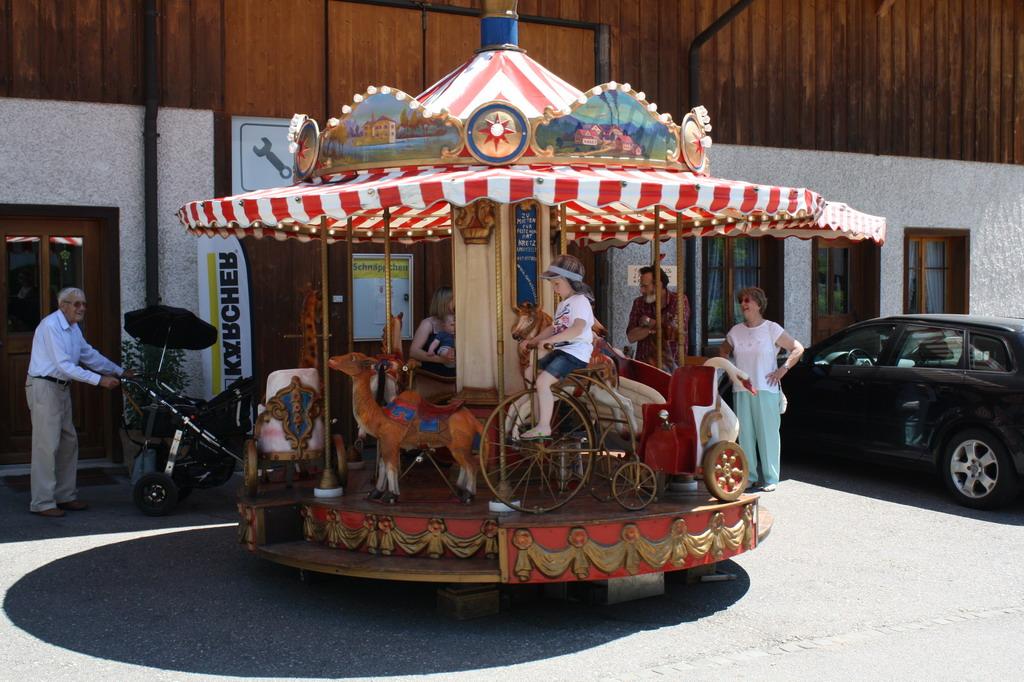 Brunnenfest 2015 066.JPG