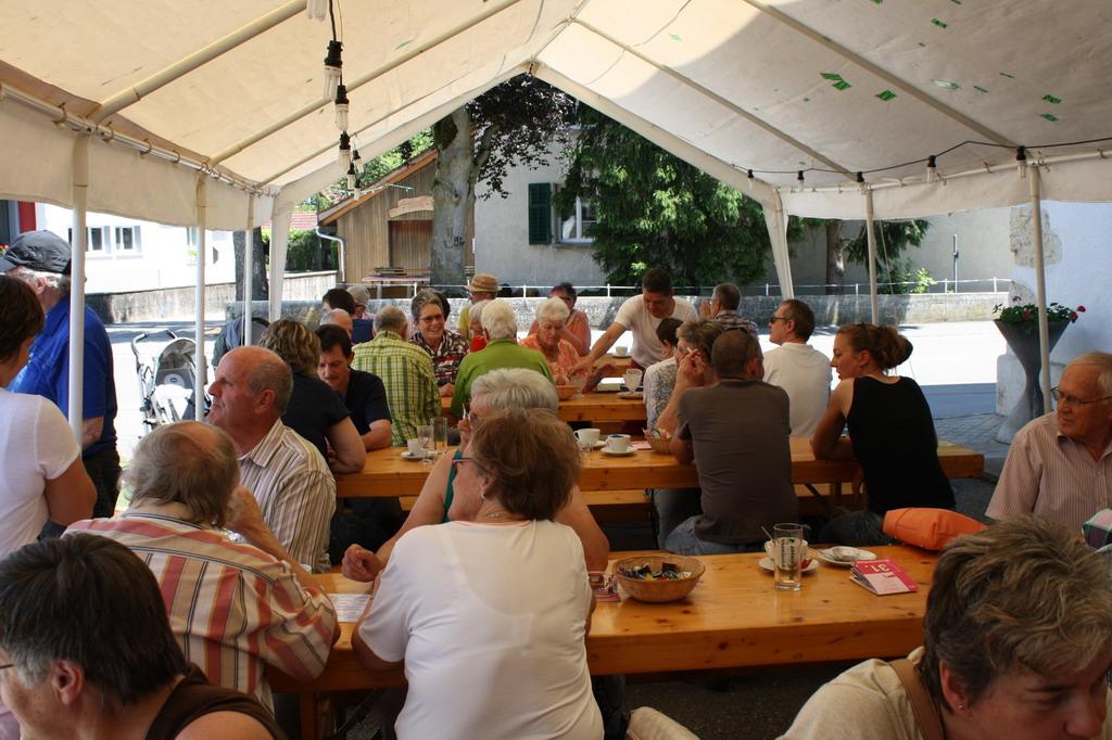 Brunnenfest 2015 073.JPG