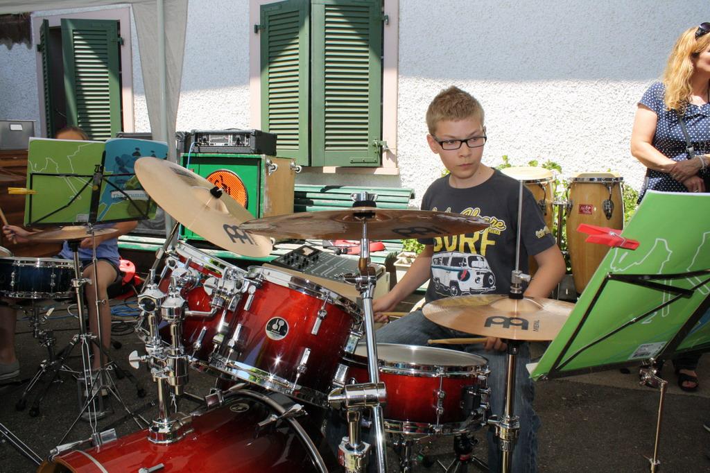 Brunnenfest 2015 083.JPG