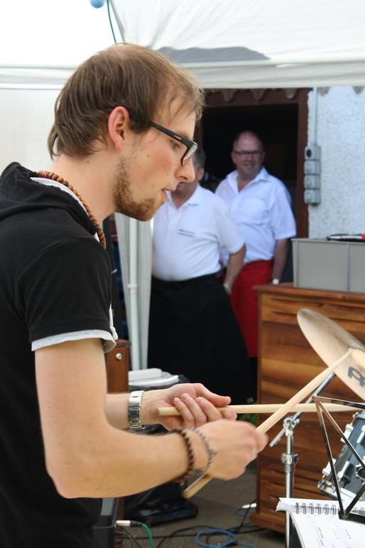 Brunnenfest 2015 092.JPG
