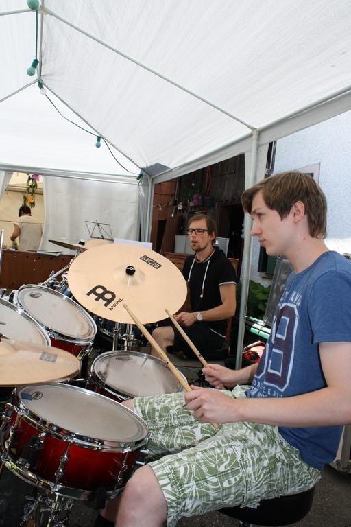 Brunnenfest 2015 095.JPG