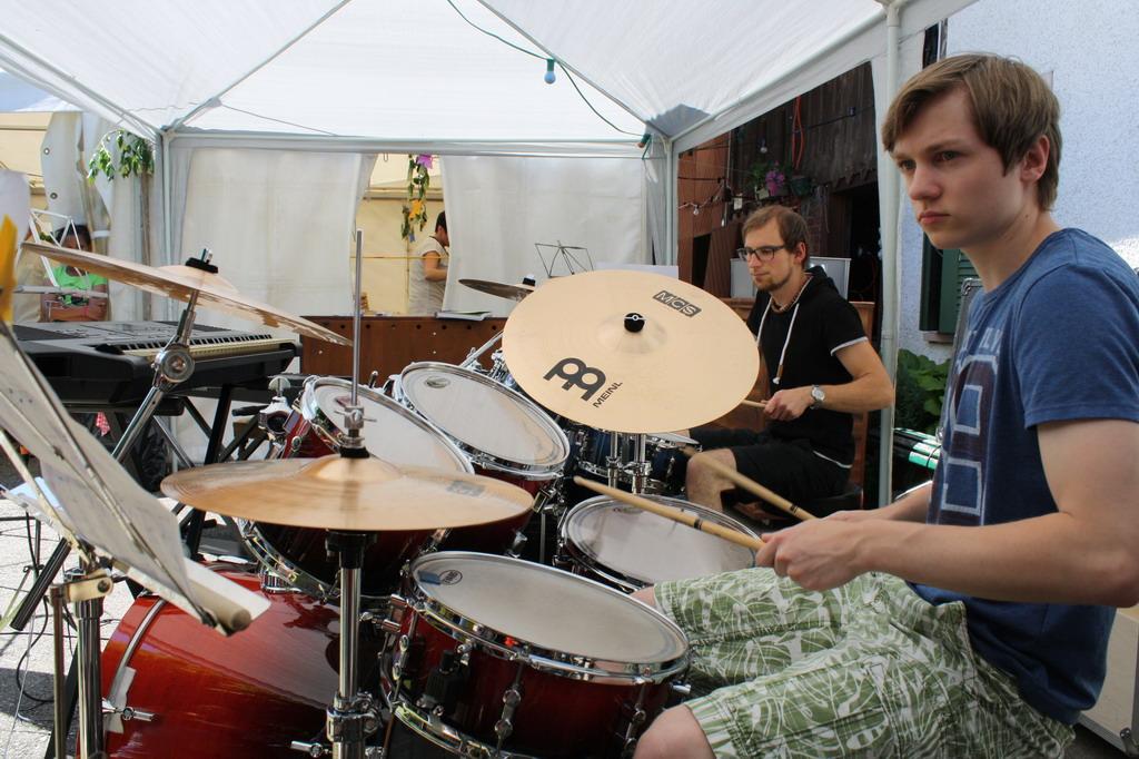 Brunnenfest 2015 096.JPG