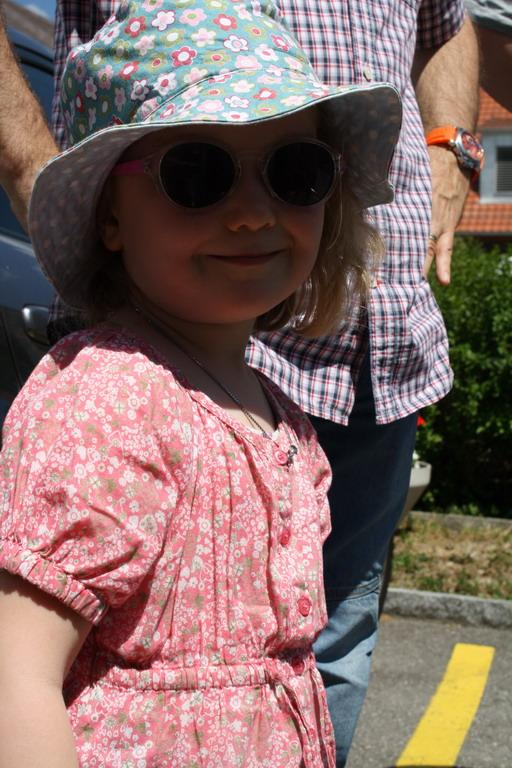 Brunnenfest 2015 131.JPG