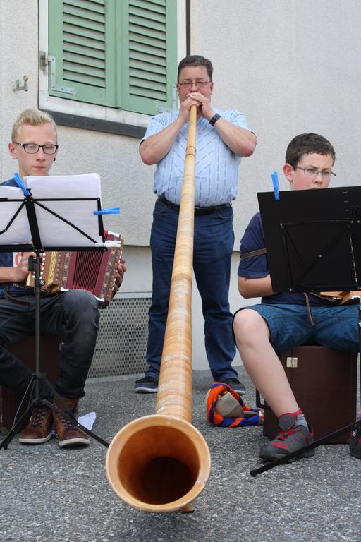Brunnenfest 2015 152.JPG