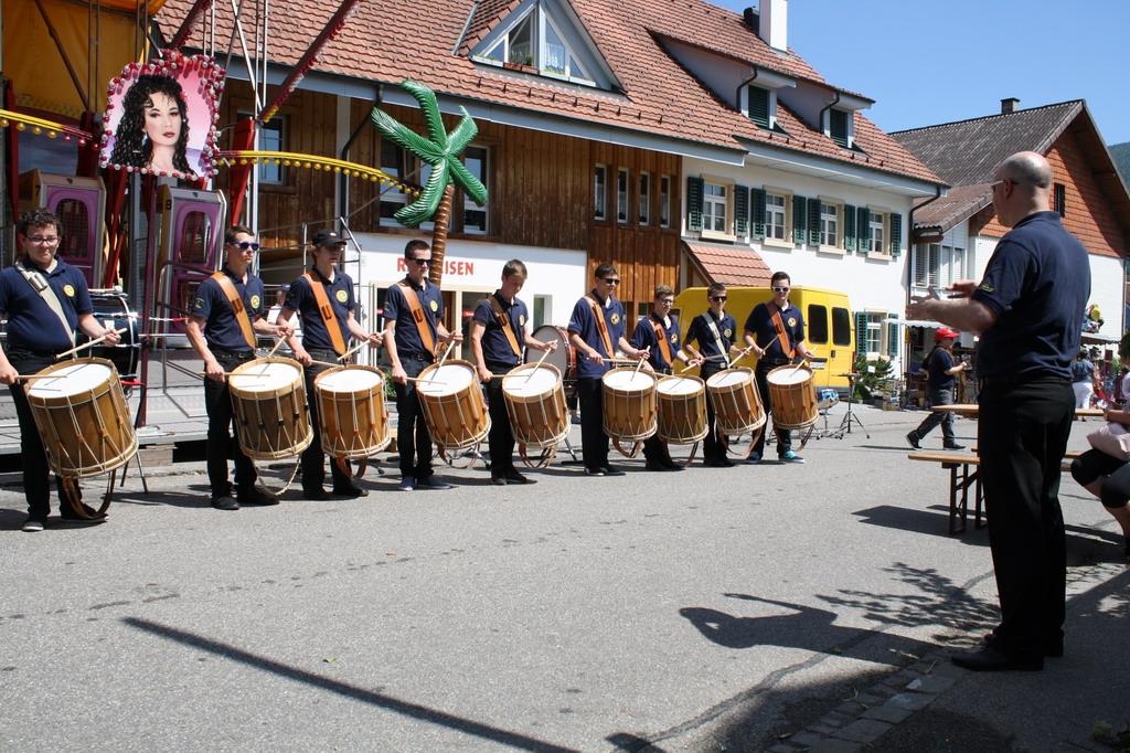 Brunnenfest 2015 153.JPG
