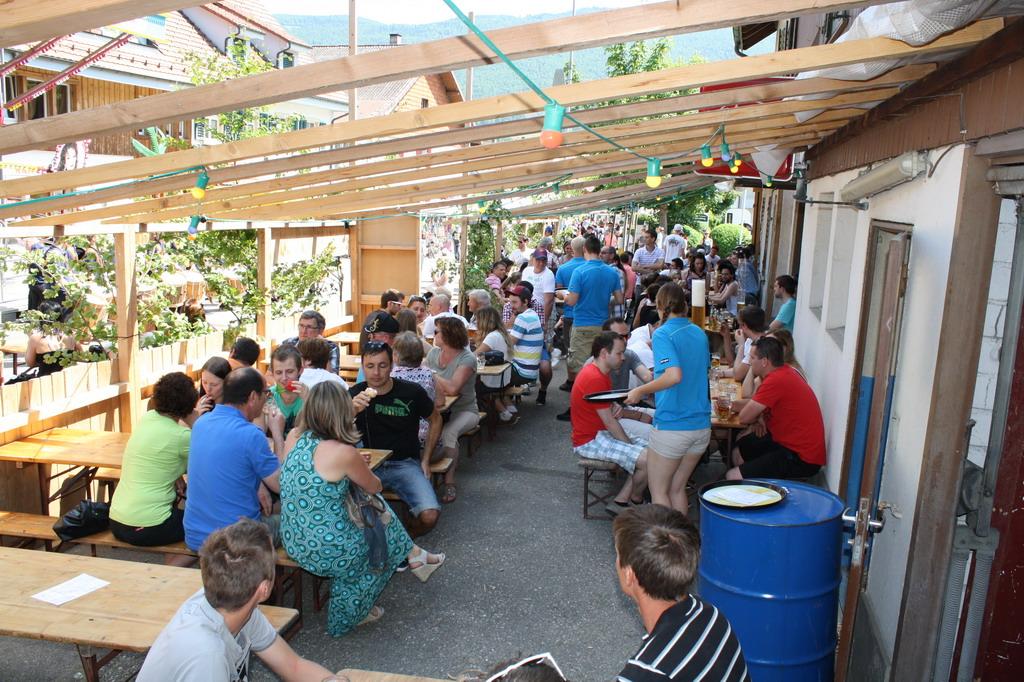 Brunnenfest 2015 157.JPG