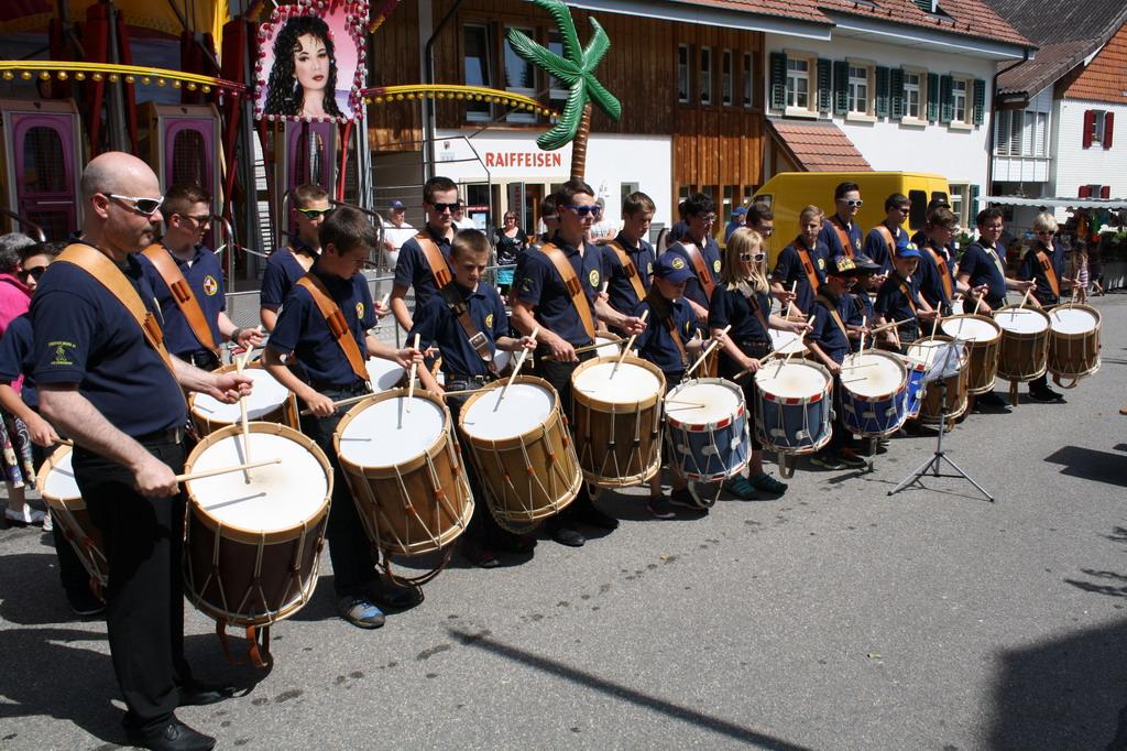 Brunnenfest 2015 161.JPG