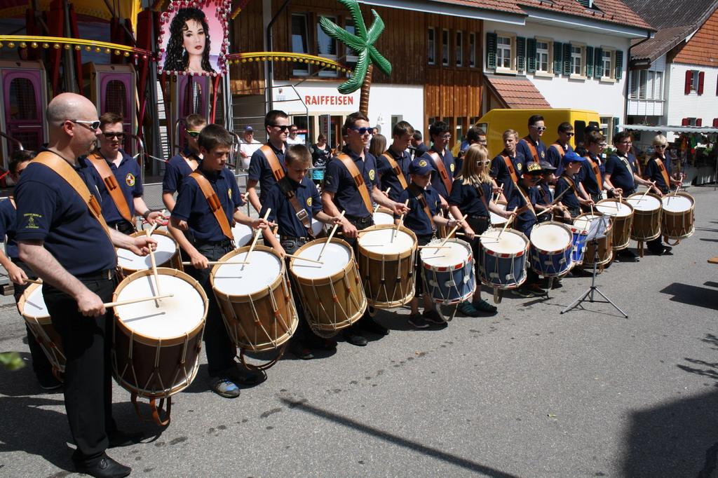 Brunnenfest 2015 164.JPG
