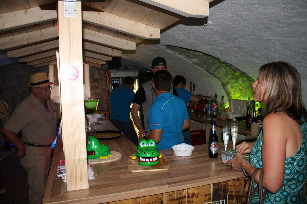 Brunnenfest 2015 184.JPG