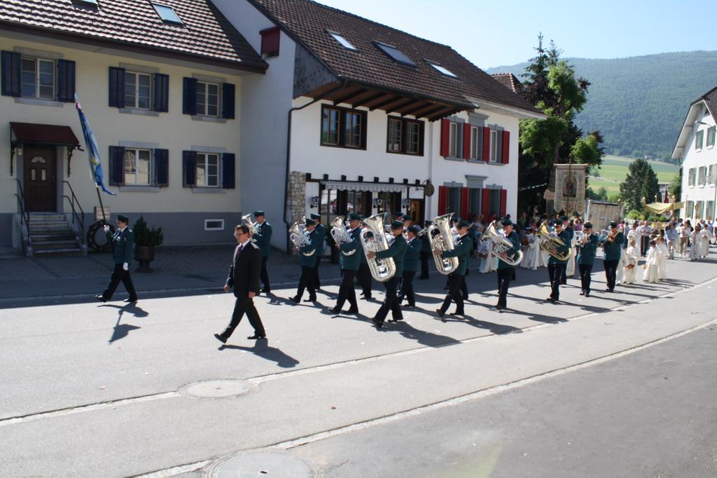 Brunnenfest 2015 326.JPG