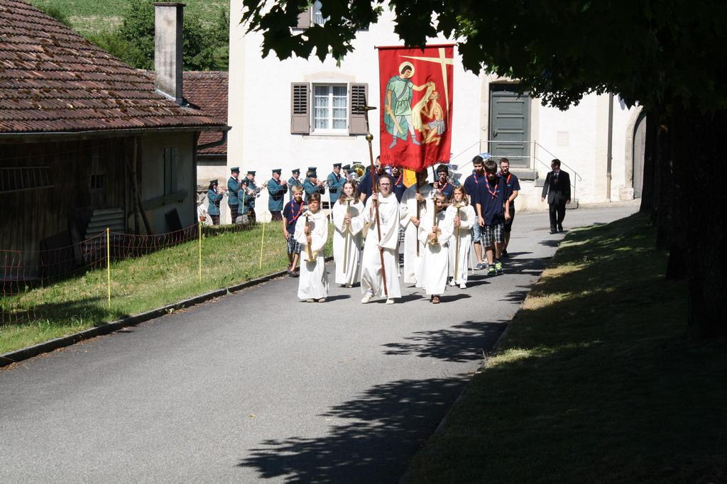 Brunnenfest 2015 341.JPG