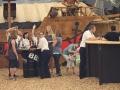 Brunnenfest 2015 053.JPG