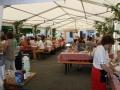 Brunnenfest 2015 079.JPG