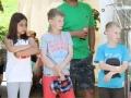 Brunnenfest 2015 090.JPG