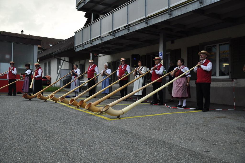 2015S_0065.JPG